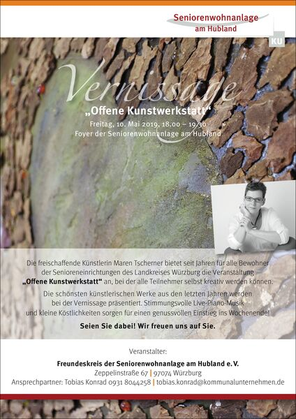 vernissage_Tscherner